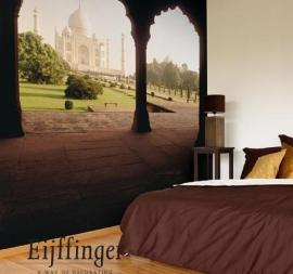 Eijffinger Wallpower Next Taj Mahal 393053