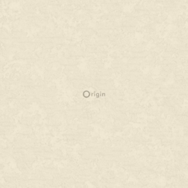 Origin Matières-Metal behang 346203