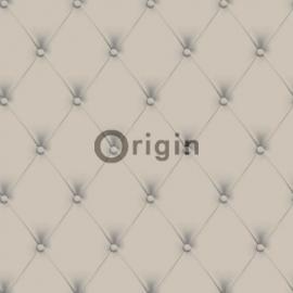 Origin Park Avenue behang 326342