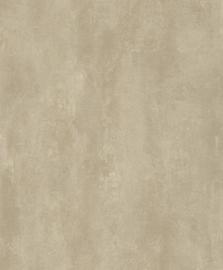 Khrôma Prisma behang Aponia Lark SOC119