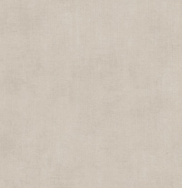 Eijffinger Lino behang 379001