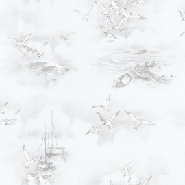 Noordwand Global Fusion behang G56424