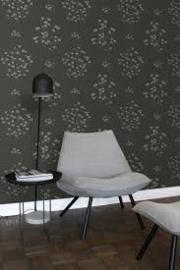 Esta Home Blush Bloesemtakken behang 148737