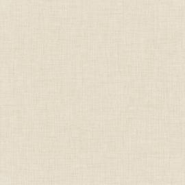 Noordwand Mondo Baby behang 13091
