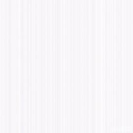 Noordwand Natural FX behang G67483