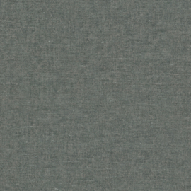 BN Linen Stories behang 219640