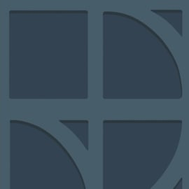 Eijffinger Bold behang Shapes 395805