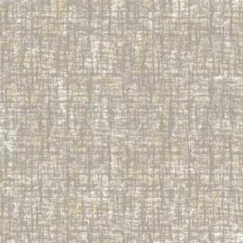 York Wallcoverings Mixed Metals behang Barkcloth BD43903
