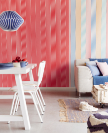 Eijffinger Stripes+ behang 377121