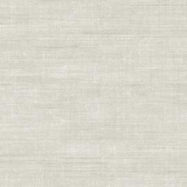 Arte Curiosa behang Canvas 24517