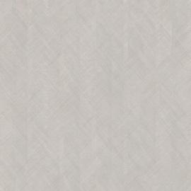 BN Zen behang Essential 218705