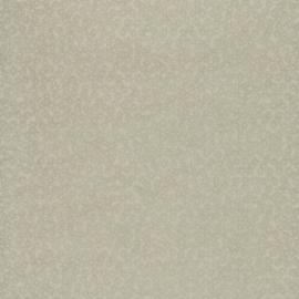 Eijffinger Whisper behang 352061