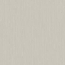 BN Fiore behang Silk 220433