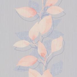 AS Creation Attractive behang 37815-3