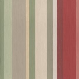 Eijffinger Masterpiece behang 358024