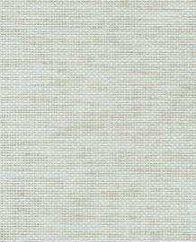 Eijffinger Whisper behang 352142