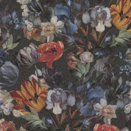 Eijffinger Masterpiece behang 358010