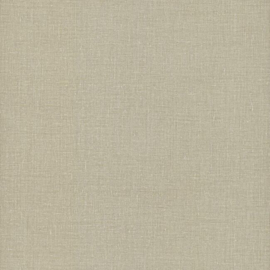 York Wallcoverings Handpainted Traditionals behang Gesso Weave 5981