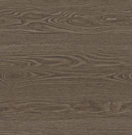 Dutch Restored Salveged Wood behang 24029
