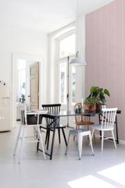 Esta Home Scandi Cool behang Visgraat 139107