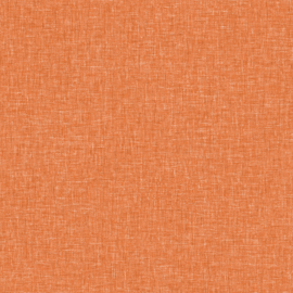 Arthouse Bloom behang Linen Texture 676103