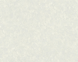Versace Home III behang 93582-8