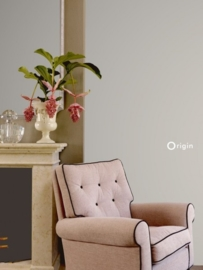 Origin Couture behang 346613