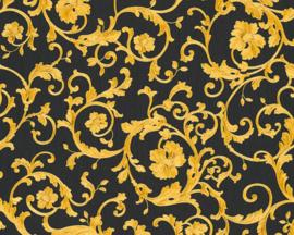 Versace Home III behang 34326-2