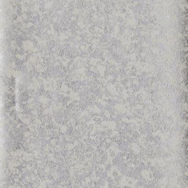 York Wallcoverings Industrial Interiors II behang Mercury Glass RRD7478N