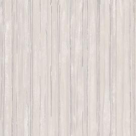 Noordwand Special FX behang G67706