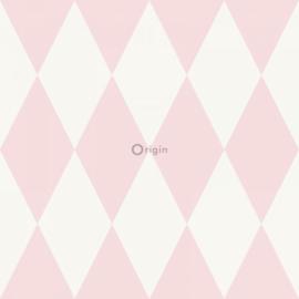Origin Precious behang Ruiten 347694