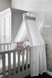 Origin Upstairs Downstairs behang 346837