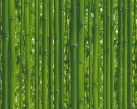 AS Creation Dekora Natur behang 95936-1 Bamboe