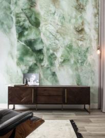 KEK Amsterdam Landscapes & Marble behang Marble WP-548