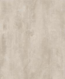 Khrôma Prisma behang Sketch Oyster PRI101