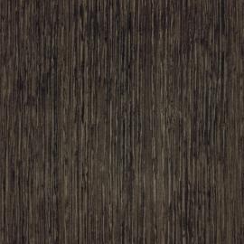 Élitis Essences de Bois  behang Dryades RM 43075