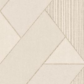 Eijffinger Bold behang Art Deco 395830