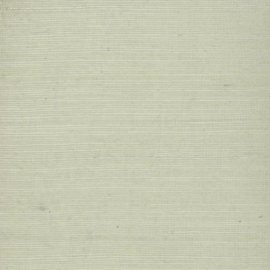 York Wallcoverings Grasscloth Volume II behang VG4404 Plain Grass