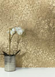 Arthouse Illusions behang Velvet Crushed Foil 294304