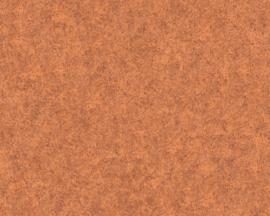 AS Creation Materials behang 36207-9