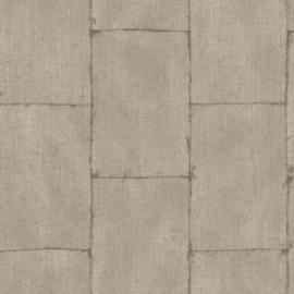 Dutch Wallcoverings Textured Plains behang TP 3003
