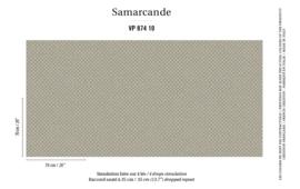 Élitis Samarcande behang Mayana VP 87410