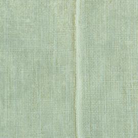 Élitis Volver behang Corinthe VP 92004