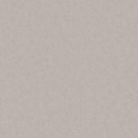 BN Grand Safari behang Leather 220502