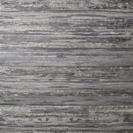 Arthouse Sahara Pewter behang 297702