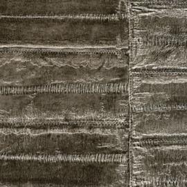 Élitis Anguille Big Croco Legend behang Anguille VP 42411