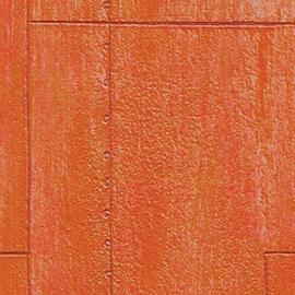 Élitis Samarcande behang Khan VP 87305
