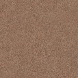 Eijffinger Skin behang 300513