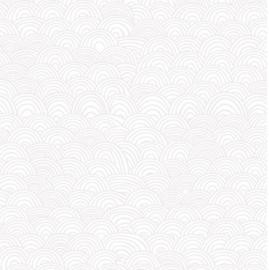 Eijffinger Pip Studio II behang 313030
