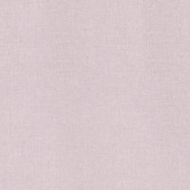 Eijffinger Masterpiece behang 358055